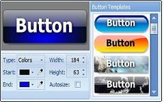 Button Shop 4.16 скачать + кряк Button Shop 4.16 download + crack